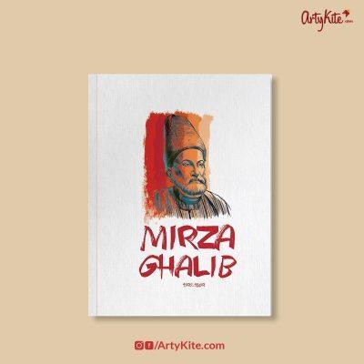 Ghalib Diary