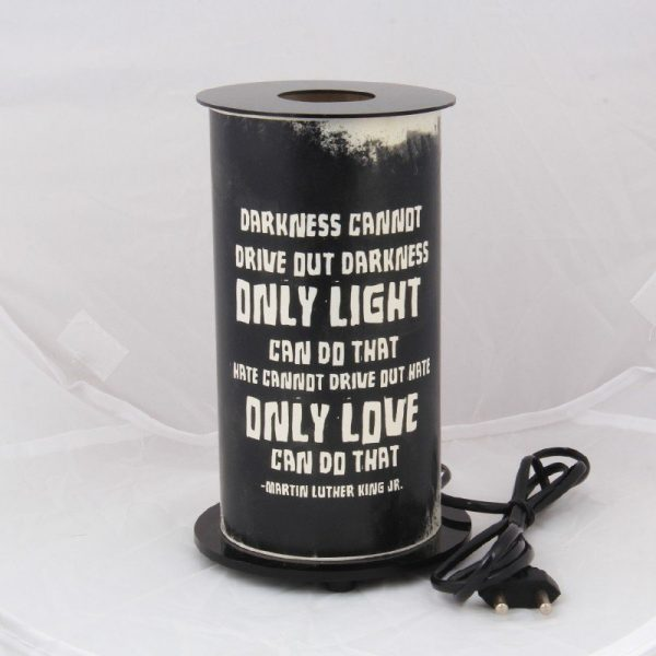 Martin-Luther-King-Jr-Quote-Creative-Lamps-Artykite
