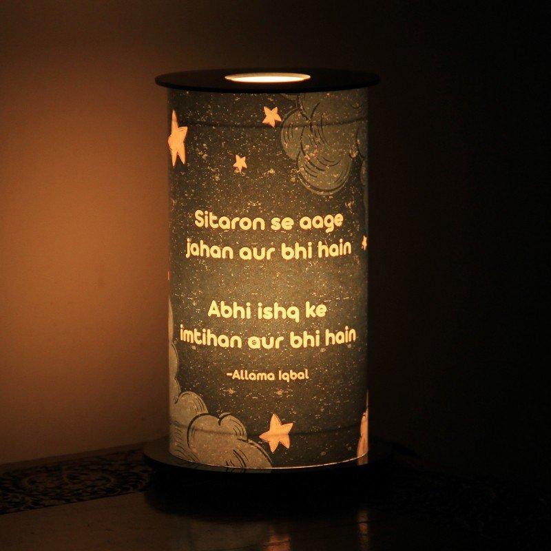 Unique Diwali Gift Ideas | Artykite