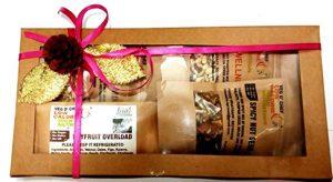 Unique Diwali Gift Ideas| Artykite