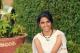 Shilpa Srinivas